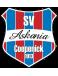 SV Askania Coepenick