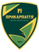 PFK Prykarpattia Ivano-Frankivsk