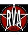 RVA FC