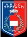 Gozzano Jugend