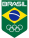 Brasile Olimpico