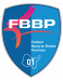 FC Bourg-Péronnas U19