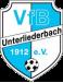 VfB Unterliederbach