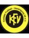 FV Kastel 06