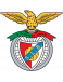 Benfica Lissabon U15