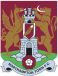 Northampton Town Youth