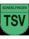 TSV Sondelfingen U17