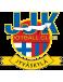 FC Villiketut