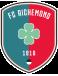 FC Richemond FR Jugend