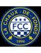 Team La Charrière