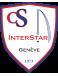 CS Interstar GE Jugend