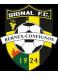 Signal FC Bernex-Confignon II