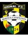 Signal FC Bernex-Confignon Jugend