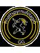 GG Grindavik