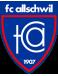 FC Allschwil Jugend