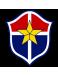 Nacional Fast Clube (AM)