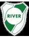 River FC
