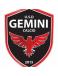 USD Gemini Calcio