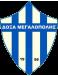 Doxa Megalopolis