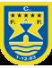 FC Ferreiras Jugend
