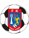 FK Krasna