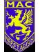 Magyar Atlétikai Club