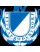 SV Leithaprodersdorf Jugend