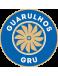 AD Guarulhos