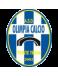 Olimpia Calcio 2002
