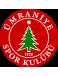 Ümraniyespor U21