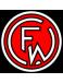 FC Wangen 05 Jugend