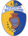 Polisportiva Vastogirardi