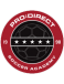Pro Direct Soccer Academy
