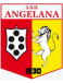 ASD Angelana 1930