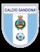 Calcio Sandonà