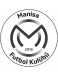Manisa Büyüksehir Belediyespor Jugend