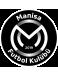 Manisa Büyüksehir Belediye Spor Jeugd