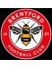 FC Brentford B