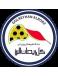 Golreyhan Alborz FC U21