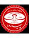 Sepidrood Rasht FC U19