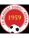FK Mladost Doboj-Kakanj U19