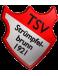 TSV Strümpfelbrunn