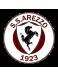 Arezzo Giovanili