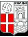 Rimini Giovanili