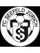 FC Seefeld Zürich