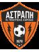 Astrapi Neas Politias