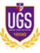 Urania Genève Sport