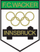 FC Wacker Innsbruck (1915) Youth