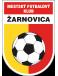 MFK Zarnovica