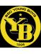 BSC YB U21